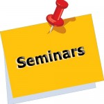 Seminar 2017