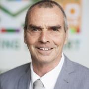 Frank Huismans
