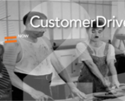 Samenvatting Seminar Customer-Driven Marketing
