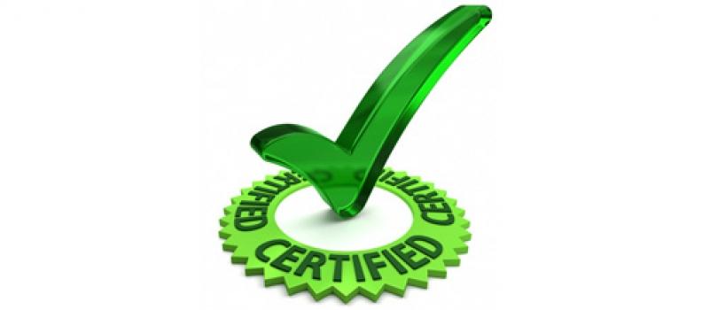 Audit ISO 9001 (kwaliteit) goed doorlopen