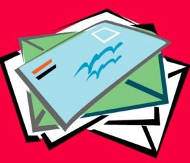 Unieke sterktes van Print (direct mail & fysieke post):