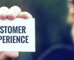 Agile Marketing en Perfect Groep