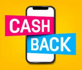 Cashback & reviewkorting van BaByliss