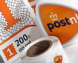 Partijenpost krijgt nieuw bezorgmoment 48-72 uur (PostNL)