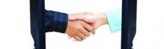 MKB profiteert van welkomstprogramma's