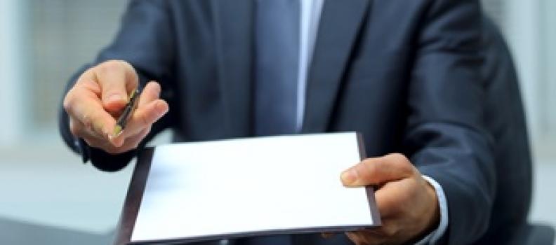 Heb jij het al met ons geregeld…, je verwerkersovereenkomst?