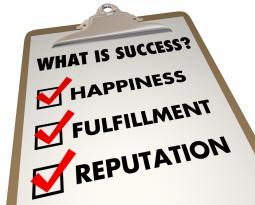 Fulfilment cruciaal bij positieve Customer Experience